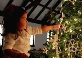 Bellevue Baptist Church Singing Christmas Tree by Broadway Church Singing Christmas Tree Home Decorating Ideas