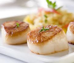 scook cuisine pic pic
