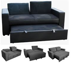 Sleeper Sofa Best 25 Comfortable Sleeper Sofa Ideas On Pinterest Sleeper