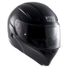 agv motocross helmets agv helmets usa factory outlet sale online agv helmets for save