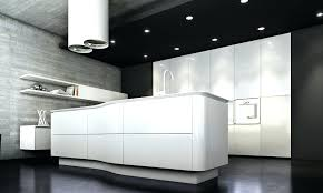 cuisine design luxe cuisine de luxe allemande cuisine synonym porownywarka info
