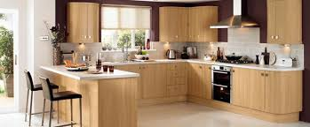 Kitchens - Kitchen wall units designs