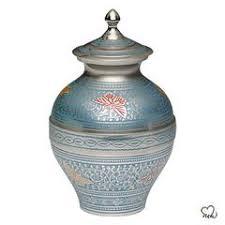 baby urns infant urns buy infant baby cremation urns for ashes online