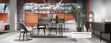 silvera contemporary furniture design furniture lighting