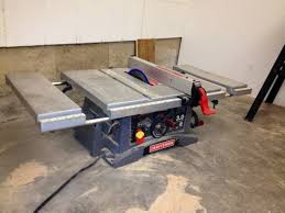 table saw dado blade insert how to put a dado blade on a table saw images wiring table and