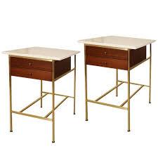 Modern Custom Furniture by 538 Best Love Mid Century Images On Pinterest Midcentury Modern