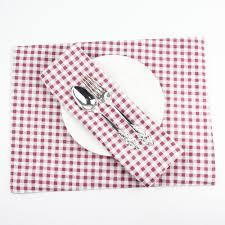 popular wedding placemats linen buy cheap wedding placemats linen