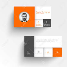 personal business cards for networking gallery free business cards