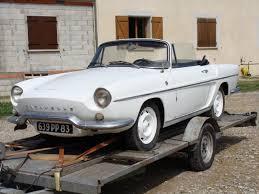 1964 renault caravelle renault floride caravelle international forum page 415 auto