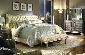 Chic Bedroom Ideas Chic Bedroom Ideas Bedroom Design