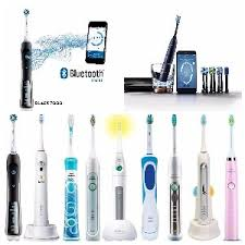 best black friday deals on electric toothbrushes best electric toothbrush 2017 read our reviews