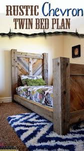 Complete Bedroom Set Woodworking Plans Best 20 Wood Twin Bed Ideas On Pinterest Twin Bed Frame Wood