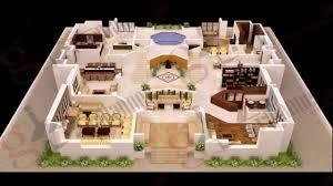 house plans designs house plans designs