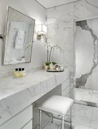 white marble bathroom ideas 48 luxurious marble bathroom designs digsdigs splish splash