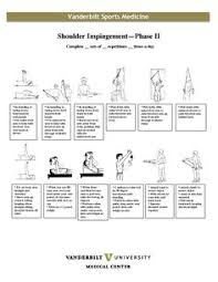 exercises frozen shoulder health insurance