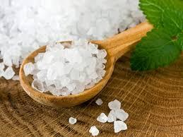 ratio kosher salt to table salt 19 amazing benefits of sea salt organic facts