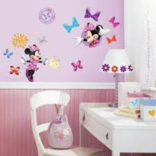 Minnie Mouse Bowtique Vanity Table Buy Minnie Mouse Decorations From Bed Bath U0026 Beyond