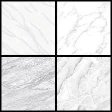 ceramic floor tile buyer s guide t i e i c