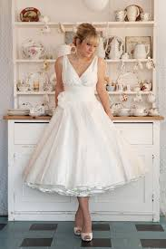50 S Wedding Dresses 1950s Wedding Dresses Oasis Amor Fashion
