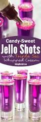 the 25 best jelly shots ideas on pinterest vodka jello shots