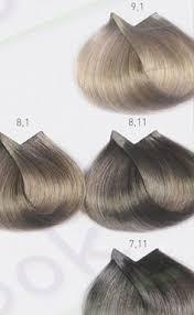 can you mix igora hair color pick a color any color say hello to the new igora royal absolute