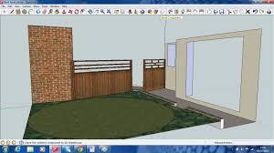 i u0027ve cut it twice and it u0027s still too short fence post 2