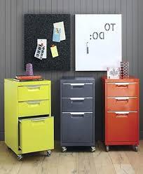 tps 3 drawer filing cabinet tps mint file cabinet tps file cabinet cb2 tps carbon 3 drawer