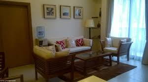 Cozy Fully Furnished  Bedroom Apartment For Rent In Pacific - Furnished two bedroom apartments