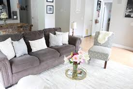 5 tips to save on home decor live plentiful