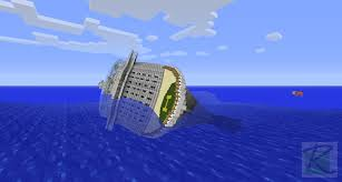 Map Of The Seas In The World by Build 1 1 Scale Oasis Of The Seas Download In Comments Minecraft