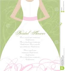 bridal shower invited bridal shower invites 21st bridal world wedding ideas and trends