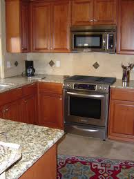 microwave with exhaust fan replace kitchen fan with a microwave exhaust home garden