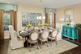 Dining Room Sets In Houston Tx by New Homes For Sale In Houston Tx Lakewood Pine Lakefront