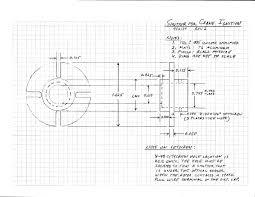 crane xr700 ignition installation on a bugeye sprite