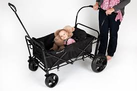 wagon baby 4 stroller wagons for your toddler