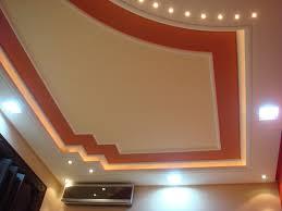 Decoration En Platre by Faux Plafond Platre Moderne U2013 Tazol Co