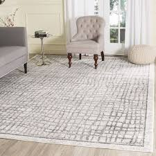 Square Area Rugs 10 X 10 61 Best Square Rugs Images On Pinterest Square Rugs Area Rugs