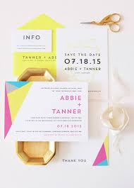 wedding invitation wording for already married wedding invitation wording one fab day guide onefabday