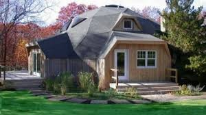 Geodesic Dome House Geodesic Dome House Lists For 865 000 Newsday