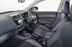 mitsubishi asx 2016 interior car picker mitsubishi celeste interior images
