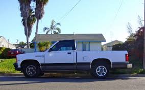 Dodge Dakota Truck Camper - the street peep 1990 dodge dakota le convertible