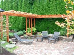 Backyard Slope Landscaping Ideas Slope Landscaping Ideas Backyard Slope Landscaping Ideas Large And