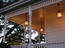front porch lighting ideas modern porch light fixtures home design ideas