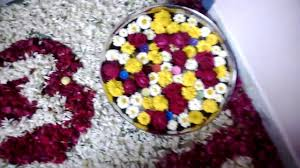First Nite Room Decorations How To Mack Marrige First Night Room Decoration Mukesh Talaviya