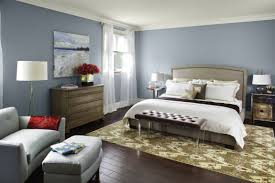 best color for living room walls colour combination modern bedroom