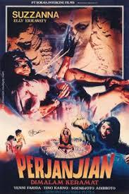 website film indonesia jadul brigade 86 indonesian movies center pusat referensi download film