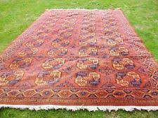 Pakistan Bokhara Rugs For Sale Pakistani Hand Knotted Rugs Ebay