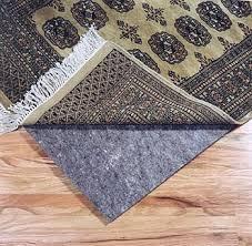 Rug Gripper Pad For Carpet Elegant Rug On Carpet Pad Design Long Life To Gripper U2013 Limba