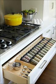 Under Cabinet Pull Out Shelf by 100 Under Cabinet Shelves Ideas For Stylish And Functional