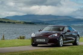 aston martin rapide aston martin rapide to be discontinued in favor of ev